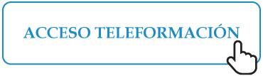bt_teleformacion