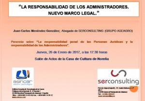 Jornada_Legal