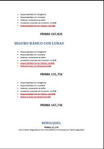 OFERTA SEGUROS TRACTORES 2