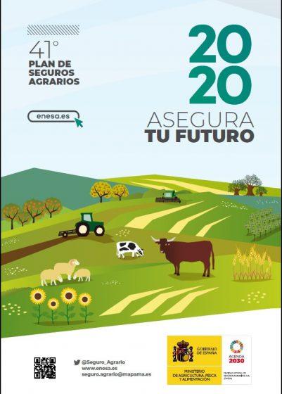 Guia del Seguro Agrario